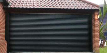 Automatic-Rolling-Shutter